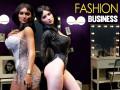 Fashion Business - Episode 2