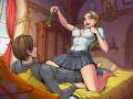 Игры Innocent Witches