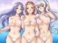 Игры Sexy Chicks 3: Hentai Edition