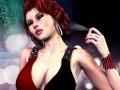 Игры SPY: Agent 069