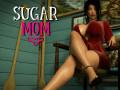 Игры Sugar Mom